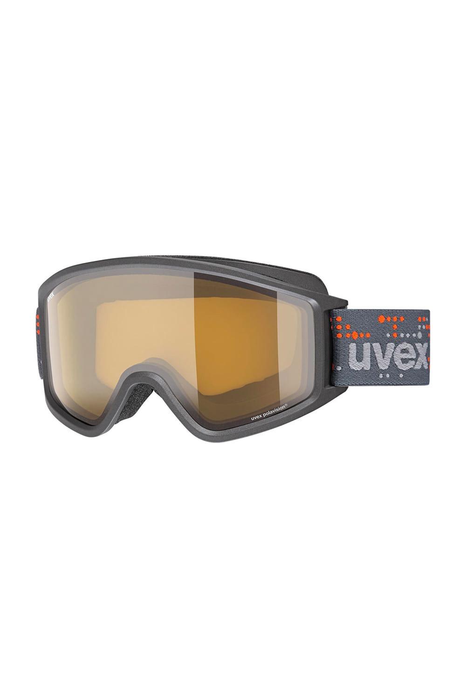 2021 우벡스 고글 G.GL 3000 P (OTG) 2021 UVEX G.GL 3000 P (OTG)-ANTHRACITE_POLAVISION BROWN_남녀공용/편광렌즈/안경착용O_DBUV02000