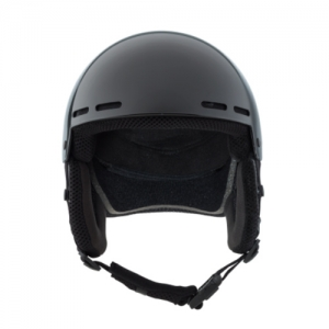 일렉트릭 세인트 헬멧 #F0080500/ GLOSS BLACKELECTRIC SAINT HELMETS