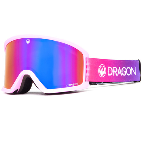 드래곤 고글 DX3 루마 미러렌즈_BDG955PU [55]_1920 DRAGON DX3 CANDY_LL PURPLE ION