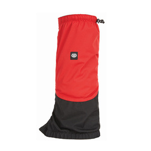 686 / #G69600RE [686 백야드 가터]BACKYARD GAITER RED