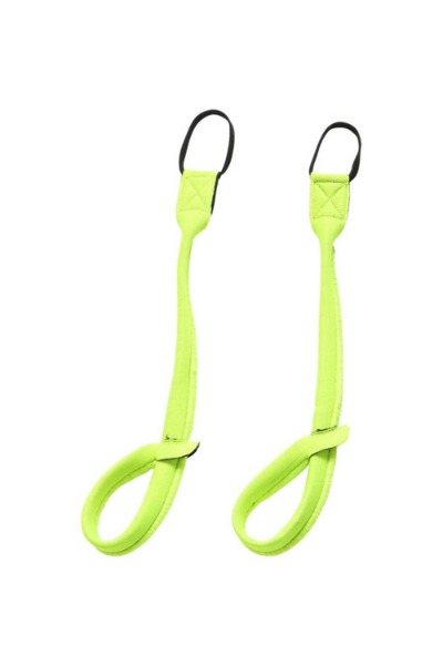이비에스 글러브 리쉬 소프트_1920 EBS_GLOVE LEASH SOFT_F.YELLOW_GEB901YE[04]_DGEB901YE