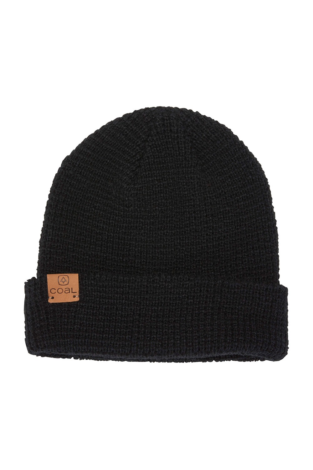 2021 콜 주노 비니 모자  COAL THE JUNO BEANIES_BLK (BLACK)_DICA005BK