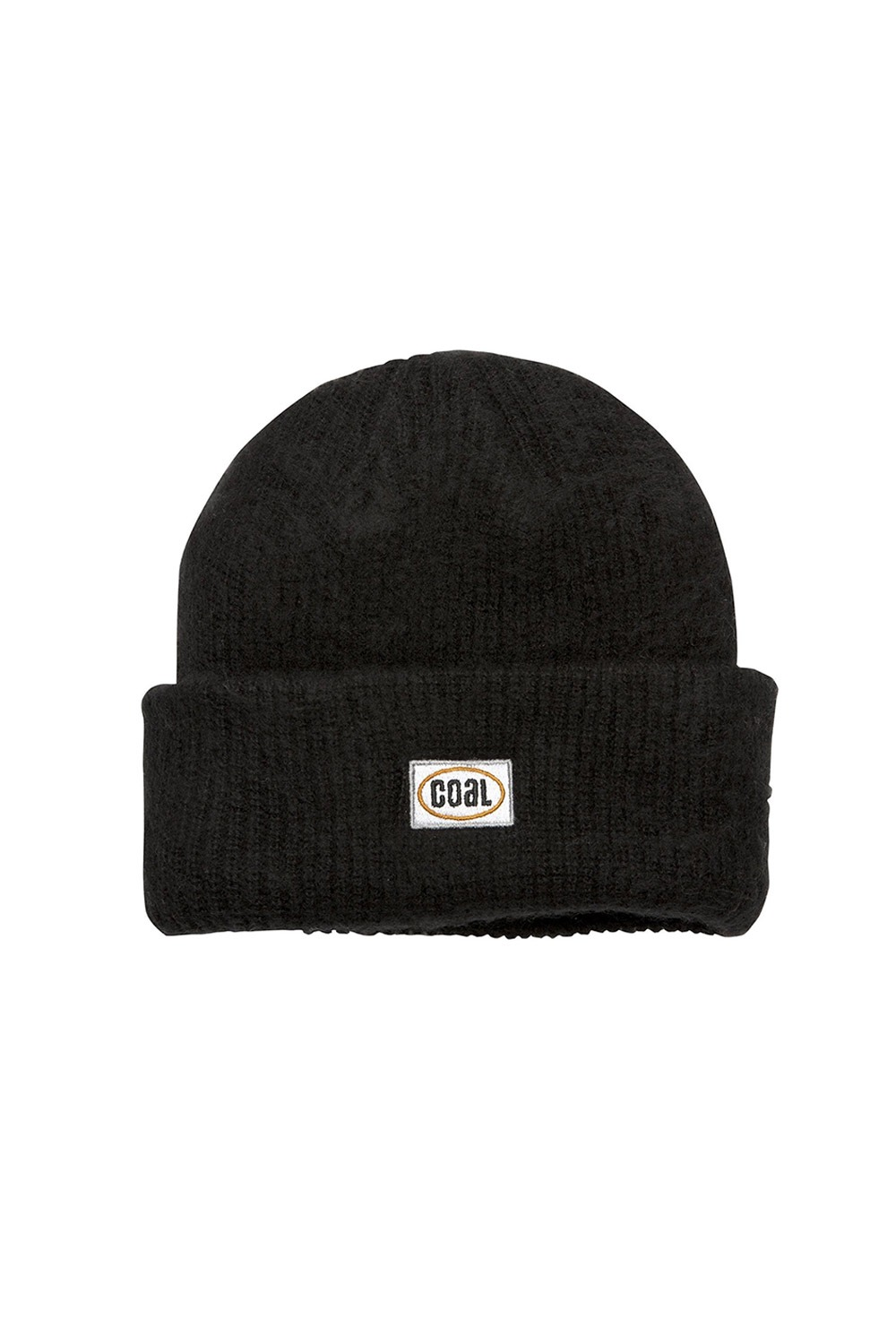 콜 모자 이얼 비니 남녀공용_1920 COAL_THE EARL BEANIE_BLACK_ICA911BK[26]_DICA911BK