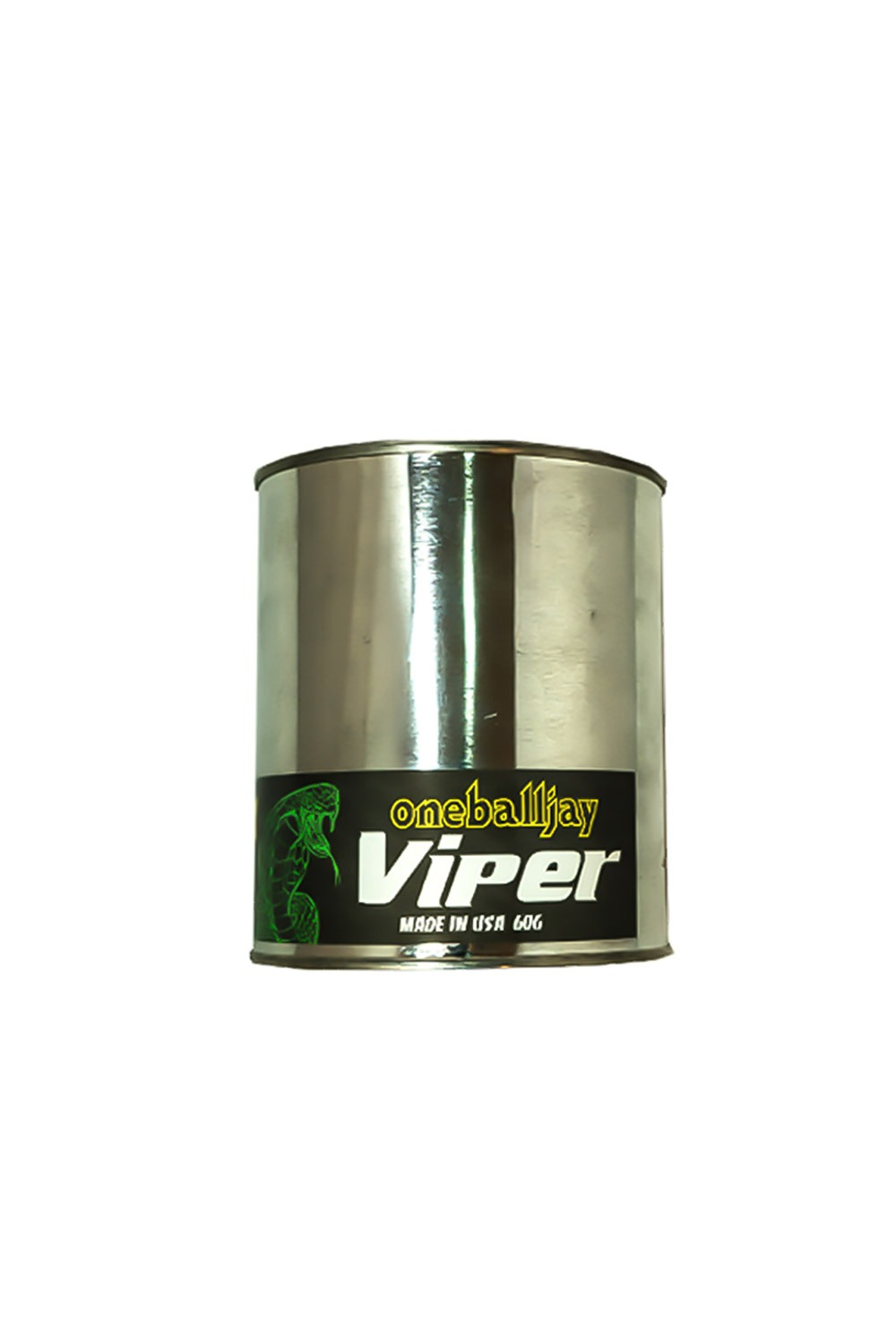 원볼 왁스_바이퍼 치약 왁스 PASTE QUART, 스틸 QUART/ONEBALL VIPER PASTE QUART/ONEBALL VIPER PASTE QUART/STEEL QUART_HOB72200