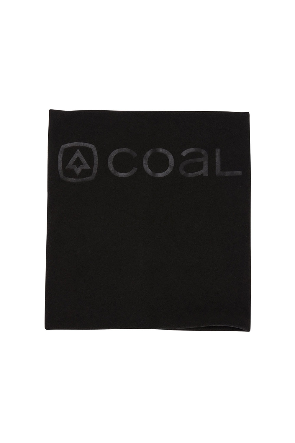 2021 콜 MTF게이터 넥워머  COAL THE MTF GAITER_BLK (BLACK)_DLCA004BK