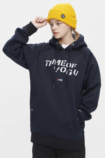카레타 타임 워터프루프 후디_1920 KARETA TIME WATERPROOF HOODIE_NAVY_RKR903NV [09]_FRKR903NV