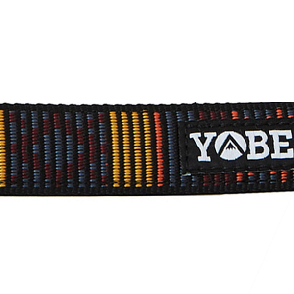요비트 심플 캐리 벨트_1920 YOBEAT_SIMPLE CARRY BELT_TEXTILE 2_GYB91101[21]