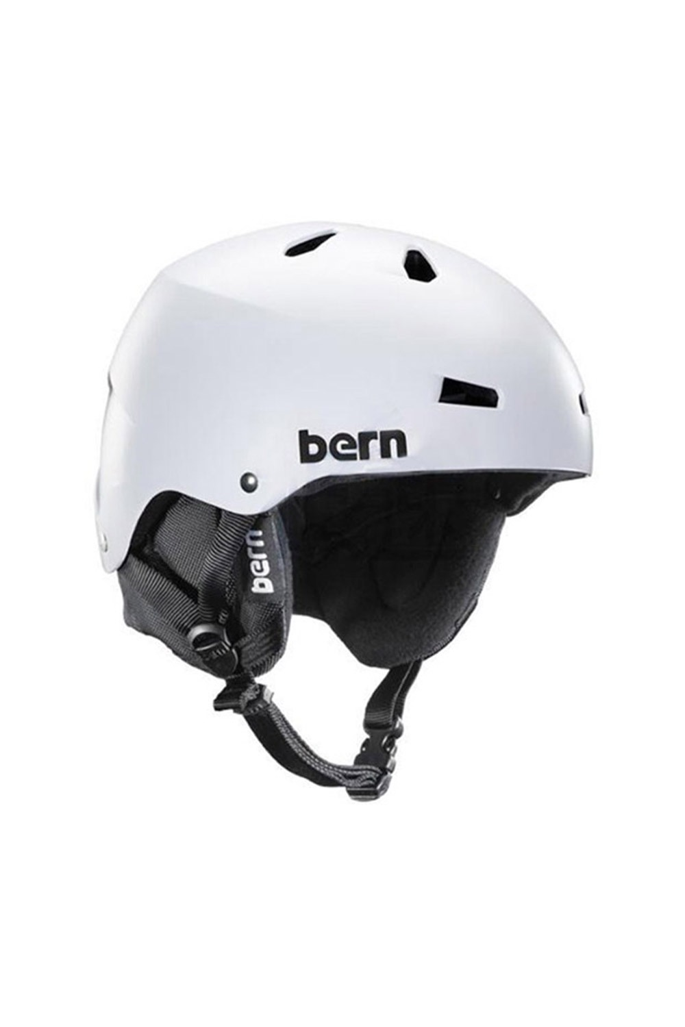 번/베른 아시안 핏 팀 마콘_남녀공용_1920 BERN_ASIAN FIT TEAM MACON_MATTE WHITE_FBE909WH[18]_DFBE909WH