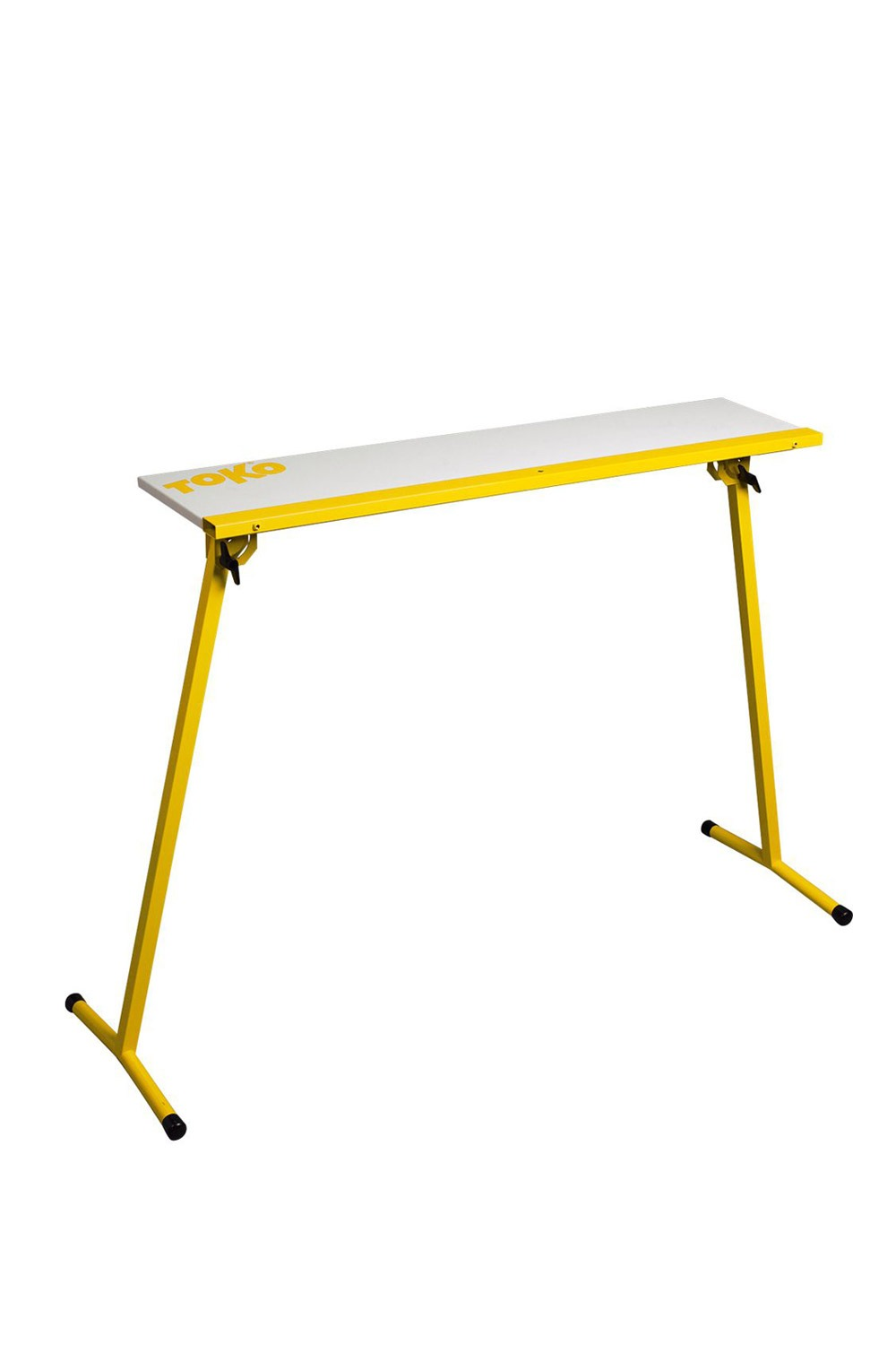 토코 데크 관리/TOKO EXPRESS WORKBENCH/TOKO EXPRESS WORKBENCH/간이용 작업대-5560029 / 105x25cm_