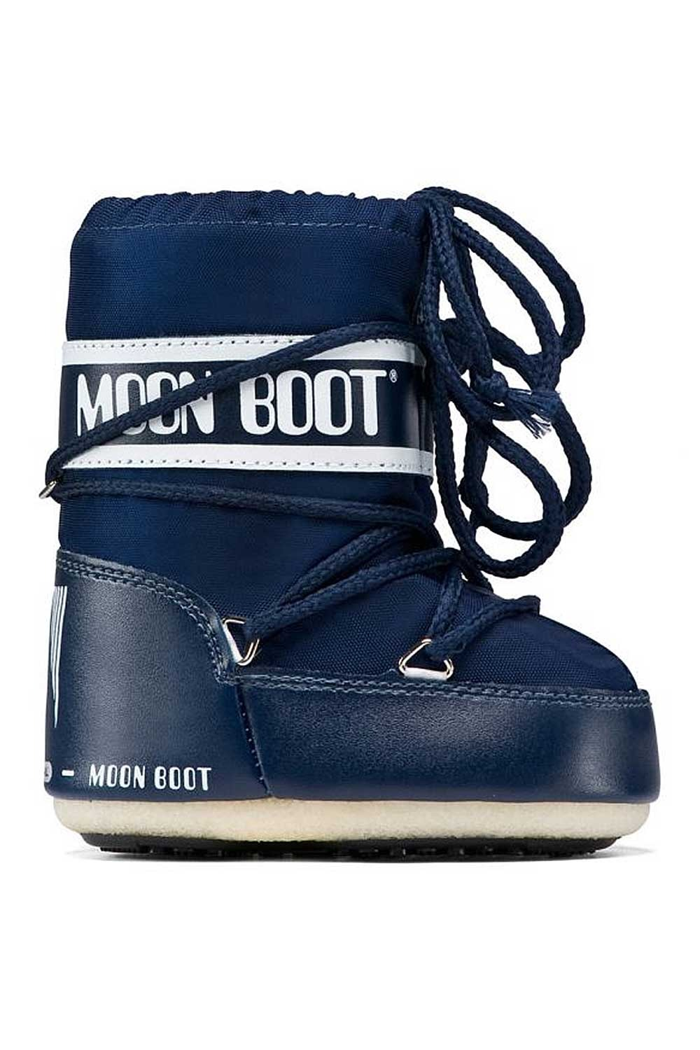 문부츠 키즈 방한부츠 미니 나일론_MOONBOOT YOUTH MOON BOOT MINI NYLON (120-145)_BLUE_VMQ879BU_AVMQ879BU