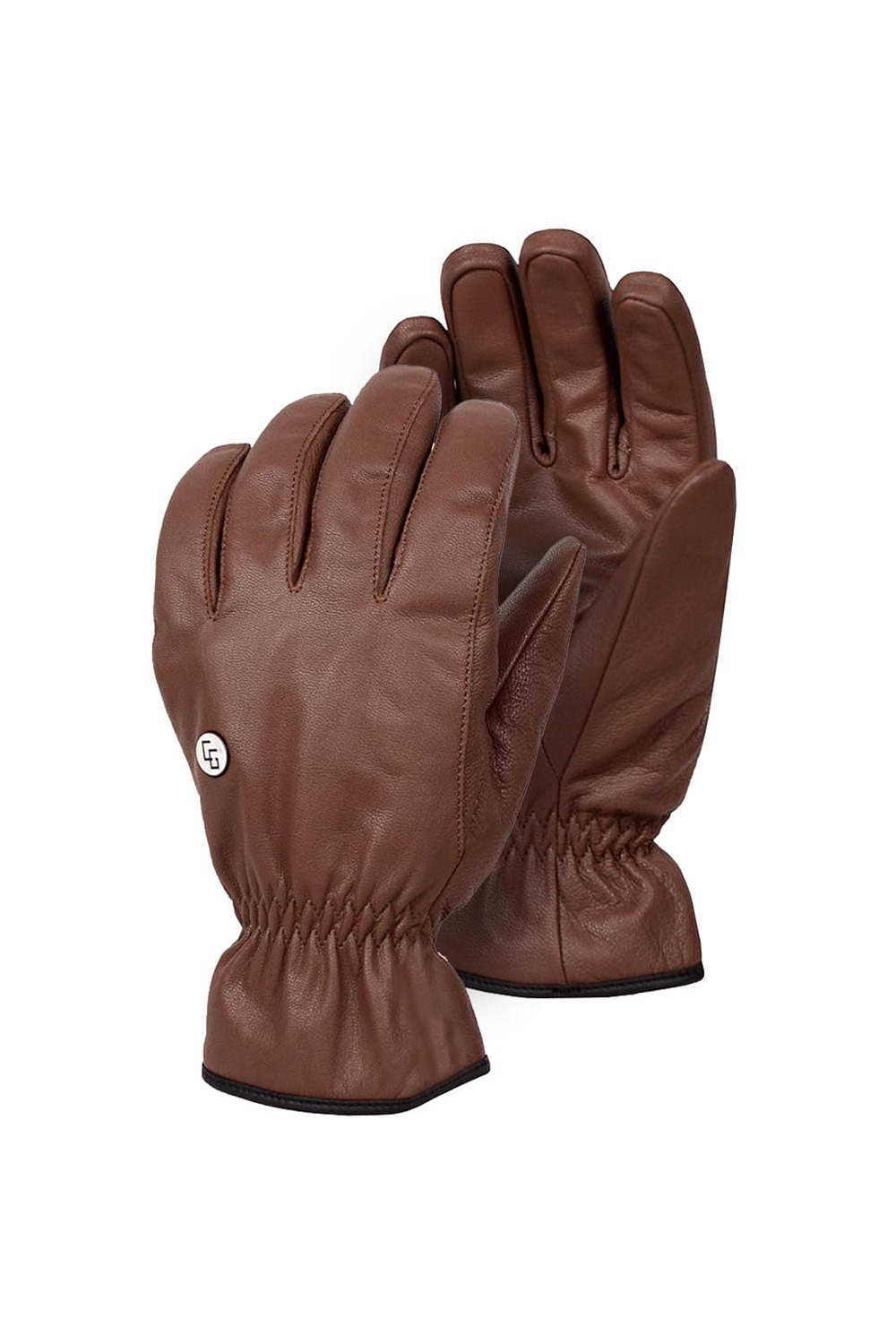 캔디그라인드 글러브 DCG703BW / MUSTANG BROWN CANDYGRIND GAME CHANGER GLOVE_ADCG703BW