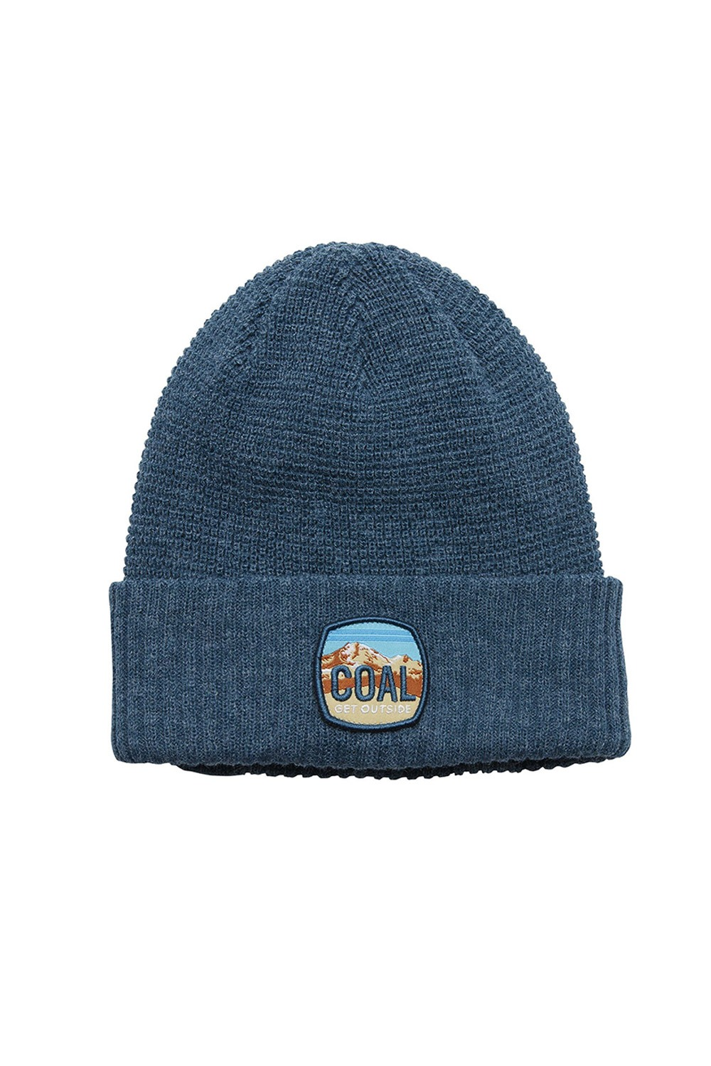 콜 모자 더 투마로 비니_남녀공용_1920 COAL_THE TUMALO BEANIE_HEATHER SLATE_ICA909SL[18]_DICA909SL